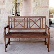 Patio Furniture Storage Bench Buy Outdoor Storage Benches From Bed Bath U0026 Beyond