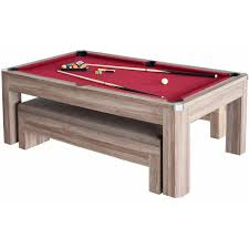 Convertible Dining Room Pool Table Dining Tables Fusion Pool Tables Pool Table Dining Table Combo