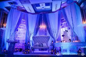 Toronto Wedding Decorator Toronto Wedding Photography By Toronto Wedding Photographer Qiu