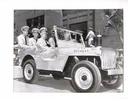 army jeep 2017 1942 photo documenting army giving navy jeep on ebay ewillys