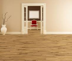 Laminate Floor Wood Earthwerks Flooring