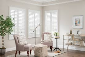 custom blinds shades draperies and shutters bali blinds and shades