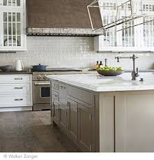 Pshktchnjpg - Walker zanger backsplash