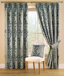 teal curtains are marvelous to look at home and textiles