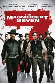 cineplex uniform cineplex store the magnificent seven 2 film collection hd
