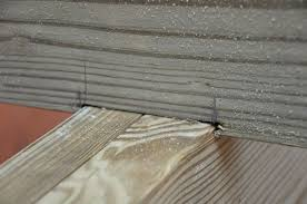 deck rim joist radnor decoration