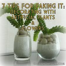 Artificial Plants Home Decor Beautiful Artificial Plant Decor 2 Indoor Decorative Trees And