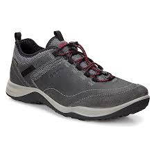 ecco hiking boots canada s ecco ecco ecco hiking boots chicago official buy
