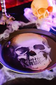 140 best haunt your house halloween decorating ideas images on