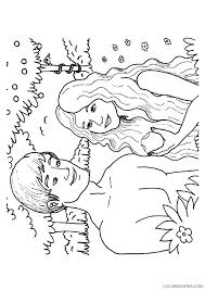 the serpent in adam and eve coloring pages coloring4free