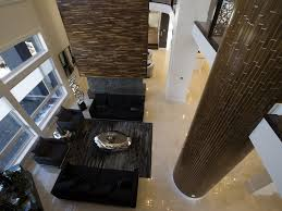 home and design show edmonton welcome to araliya the largest show home in edmonton s history