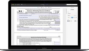 how to fill out irs form w 9 2014 2017 pdf expert
