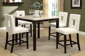 luxury high dining table with new model samples photos pictures