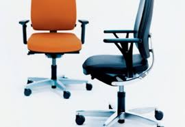 office chairs sedus stoll task chair executive chairs 24 hour
