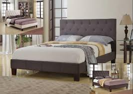Furniture Stores In Kitchener Furniture Stores In Kitchener 28 Furniture Stores Kitchener