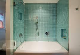 Adding Shower To Bathtub Add A Shower To Existing Bathtub Tubethevote