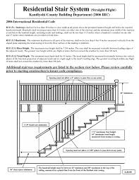 Commercial Handrail Height Code 1000 Images About Spiral Staircases On Pinterest Staircase