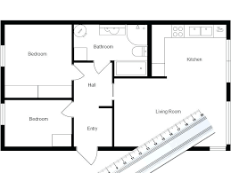 free home designs floor plan designs home design software free home floor plans