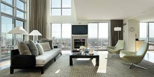 how to set up a living room 15 tips to set up a truly inviting living room atmosphere home