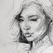 814 best art reference images on pinterest drawings drawing