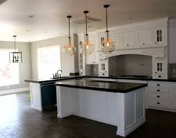 Best Light For Kitchen Ceiling by Kitchen Arresting Kitchen Light Extractor Fan Best Kitchen