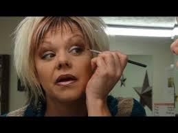 radona hair cut video 20 best radona images on pinterest pixie cuts short hair and