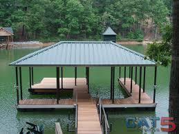 Lakeside House Plans Lake House Deck Designs Boat Dock Designs Building Plans U2013 House