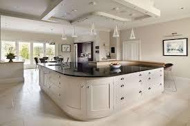Designer Kitchens Glasgow Kitchen Design And Installation Voluptuo Us