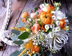 most beautiful flower arrangements beautiful flowers world s most beautiful flower arrangement saipua are the the the