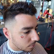 diving hairstyles 100 new men s hairstyles for 2017 haircuts short hairstyle and