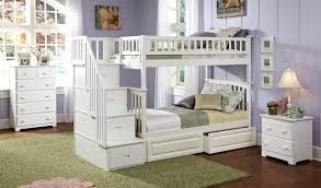 Storage For Small Bedroom Bedroom Pretty Purple Nuances Interior Small Bedroom With