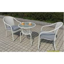 furniture for the patio balcony and porch 2 plascoline
