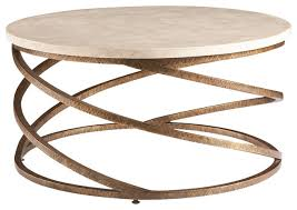 40 Inch Round Table 40 Inch Round Coffee Table Sherrill Occasional Round Cocktail