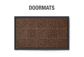 rugs runners u0026 area rugs amazon com
