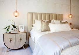 Lights For Bedroom 25 Master Bedroom Lighting Ideas