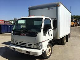 c70 truck chevrolet parts units on vanderhaags com