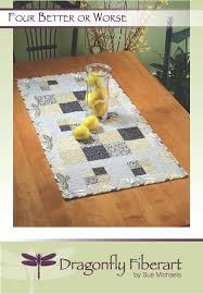 Coffee Table Runners Table Runners Made Modern