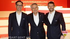 Suche K Henm El Vfb Stuttgart Vfb Twitter