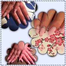oasis nail spa 16 photos u0026 14 reviews nail salons 6810
