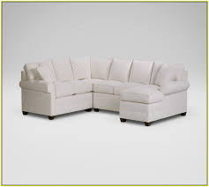 Roll Arm Chaise English Roll Arm Sofa With Chaise Home Design Ideas
