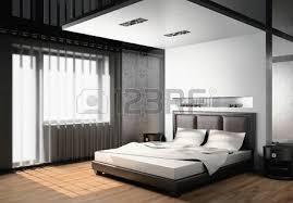 chambre a coucher de luxe chambre de luxe moderne idées décoration intérieure farik us