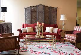 luxury home interiors pictures home interiors luxury furniture interior design