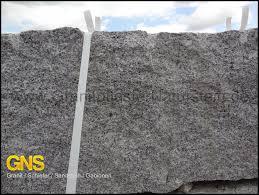 galerie granitpflaster pflastersteine granitpflastersteine