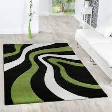 Schwarz Weis Wohnzimmer Bilder Haus Renovierung Mit Modernem Innenarchitektur Kühles Bilder