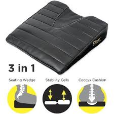 Orthopaedic Seat Cushion Cheap Air Filled Seat Cushion Find Air Filled Seat Cushion Deals