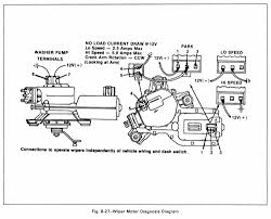 1957 chevy truck turn signal wiring diagram 1957 chevy turn signal
