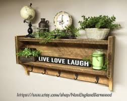 Wall Shelf Bathroom Bathroom Shelfbathroom Wall Shelfbathroom Shelf Decor