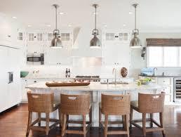 Dream Kitchens Top 10 Dream Kitchens On Pinterest