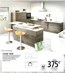 simulateur de cuisine cuisine complete pas cher simulateur cuisine ikea luxury meuble