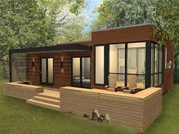 Prefab Tiny House For Sale Contemporary Modular Home Designs - Tiny home design